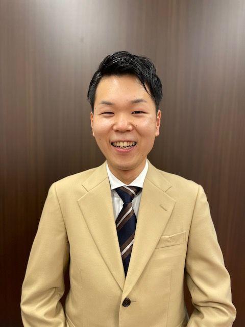 主任:    三谷 真満(ミタニ マサミチ)